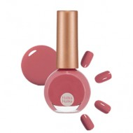 Лак для ногтей Holika Holika Basic Nails Dry Flower, тон PK 11: фото