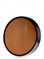 Акварель компактная восковая Make-Up Atelier Paris F6B Загорелый беж запаска 6 гр: фото