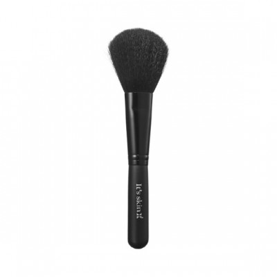 Кисть для пудры It's Skin Powder Brush: фото