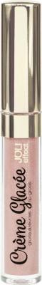 Блеск для губ с эффектом объема Vivienne Sabo / Volume Lip Gloss / Gloss a levres Volumateur Creme Glacee тон/shade 61: фото