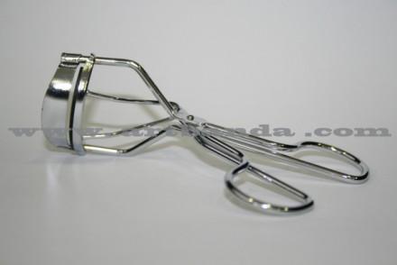 Щипцы для завивки ресниц Cinecitta Eye lash bend: фото