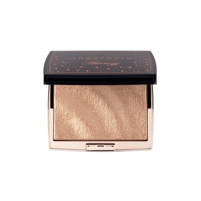 Хайлайтер Anastasia Beverly Hills Amrezy Highlighter: фото