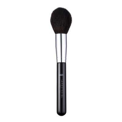 Кисть для пудры Anastasia Beverly Hills PRO BRUSH- A20 LARGE POWDER BRUSH: фото