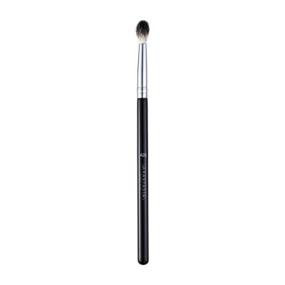 Кисть для растушевки Anastasia Beverly Hills PRO BRUSH- A25 TAPERED BLENDING BRUSH: фото
