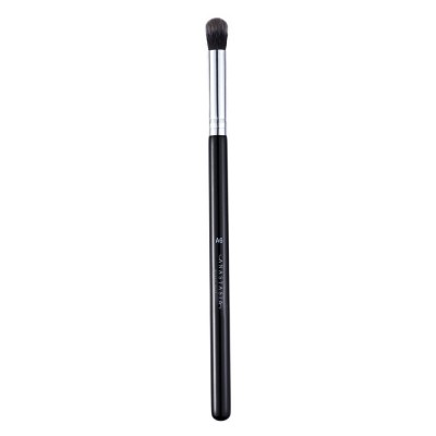 Кисть для растушевки Anastasia Beverly Hills PRO BRUSH- A6 BUFF AND BLEND BRUSH: фото