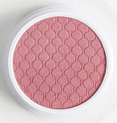Румяна ColourPop Super Shock Blush PRENUP: фото
