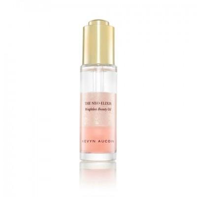 Праймер Kevyn Aucoin The Neo-Elixir Weightless Beauty Oil: фото