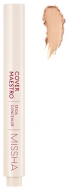 Консилер для лица MISSHA Cover Maestro Stick Concealer №23/Fortissimo: фото