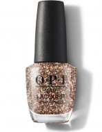Лак для ногтей OPI HOL18 Nail Lacquer I Pull the Strings HRK15: фото