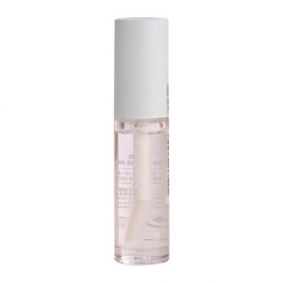 Тинт для губ THE SAEM saemmul serum lipgloss WH01 4,5гр: фото