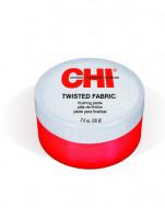Гель-паутинка CHI Крученое волокно 50 г: фото