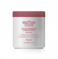 Кондиционер для окрашенных тонких волос NOOK Color Preserve Conditioner 250мл: фото