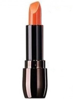 Помада для губ THE SAEM Eco Soul Intense Fit Lipstick OR01 Famous Celebrity Orange 3,5г: фото