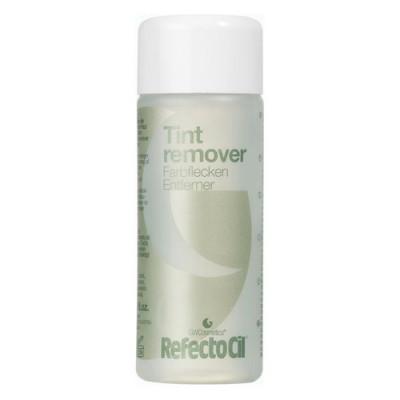 Лосьон для удаления краски с кожи RefectoCil 100мл: фото