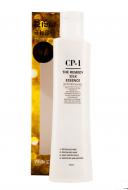Эссенция лечебная шелковая для волос ESTHETIC HOUSE CP-1 THE REMEDY SILK ESSENCE 150мл: фото