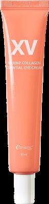 Крем для глаз ESTHETIC HOUSE Marine Collagen Essential Eye Cream 30мл: фото