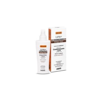 Кондиционер для всех типов волос GUAM UPKer 150мл: фото