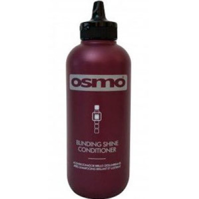 Кондиционер OSMO ESSENCE Ослепительный блеск Blinding Shine Conditioner 350 мл: фото