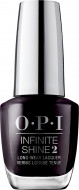 Лак с преимуществом геля OPI INFINITE SHINE Lincoln Park After Dark ISLW42 15 мл: фото