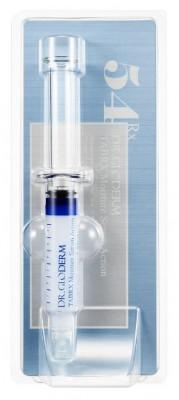 Сыворотка активная увлажняющая Dr.Gloderm TABRX Moisture Serum Action 6 мл: фото