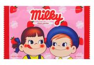 Патчи-мини для щек Holika Holika Peko Jjang Cheek Patches Strawberry 7 г: фото