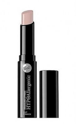 Праймер для Губ Гипоаллергенный Bell Hypoallergenic Lip Primer: фото